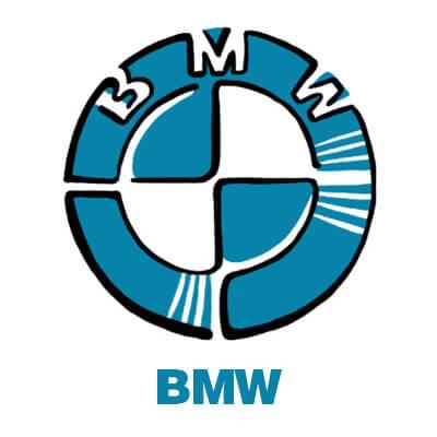 запасные части bmw
