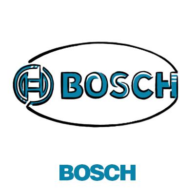 автозапчасти bosch