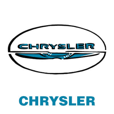 автозапчасти chrysler