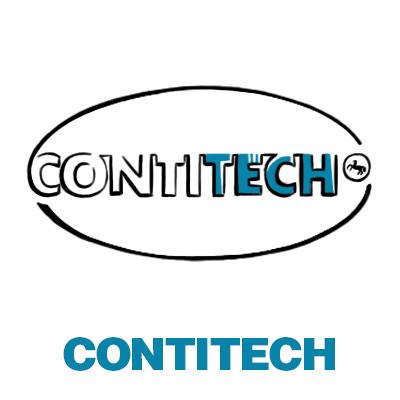 автозапчасти Contitech