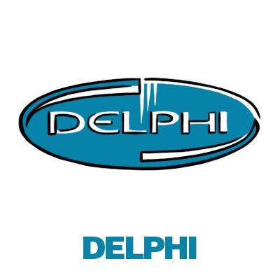 автозапчасти delphi