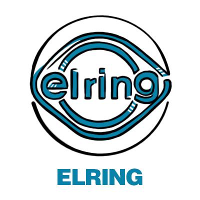 автозапчасти Elring