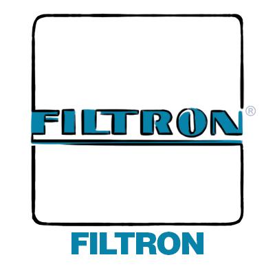 запчасти filtron