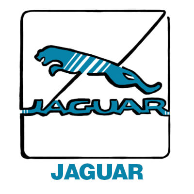 автозапчасти jaguar