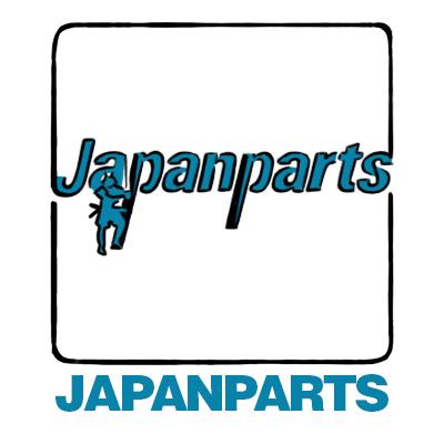 автозапчасти Japanparts