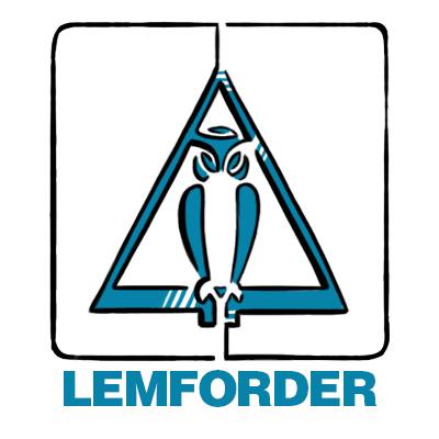 запчасти lemforder