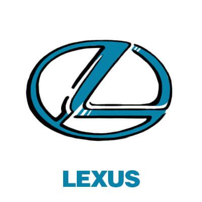 автозапчасти lexus