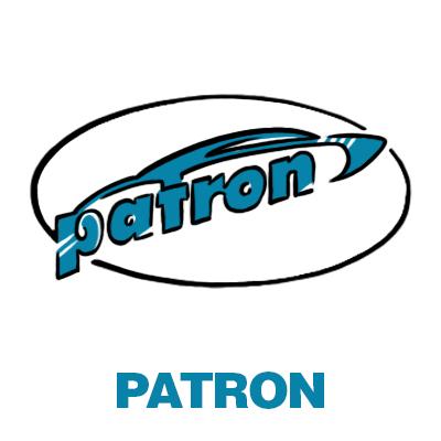 запчасти patron