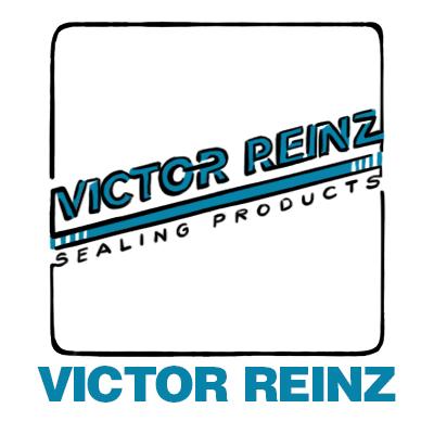 автозапчасти victor reinz